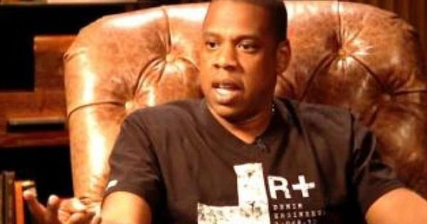 """JAY-Z Sued For Swiping Sample On """"Vol. 2... Hard Knock Life"""""""