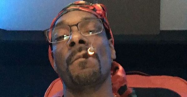 Snoop Dogg Says He Won't Apologize For Having Strippers At University of Kansas