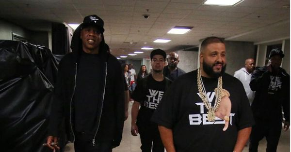 Roc Nation Calls For Bundling To Be Banned