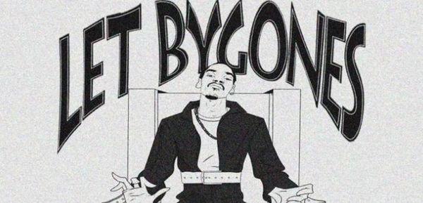 Snoop Dogg Addresses Suge Knight In 'Let Bygones Be Bygones'