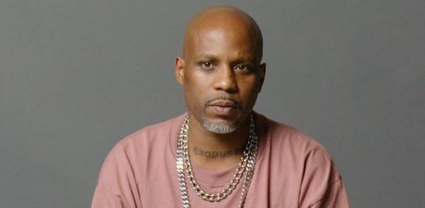 Listen To DMX's First Posthumous Verse On New Song 'Been To War'