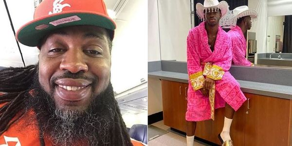 Pastor Troy Explains Why He's not Homophobic