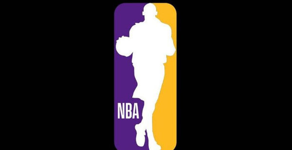 Meek Mill, 2 Chainz and Others Support NBA Changing Logo To Honor Kobe Bryant