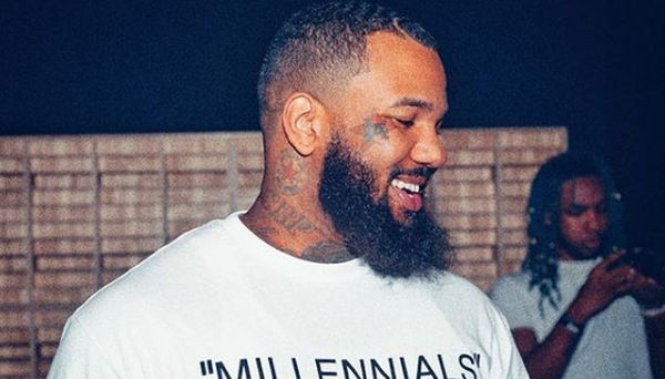 The Game Accused of Scamming People For Hundreds of Dollars