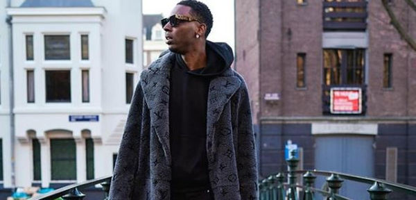 Young Dolph May Be Retiring