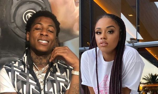YaYa Mayweather Facing Serious Time For Stabbing NBA YoungBoy's Other Baby Mama