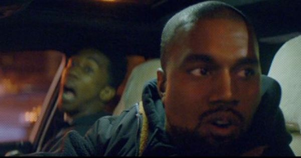 Desiigner Explains Why He Ditched Kanye West & GOOD Music