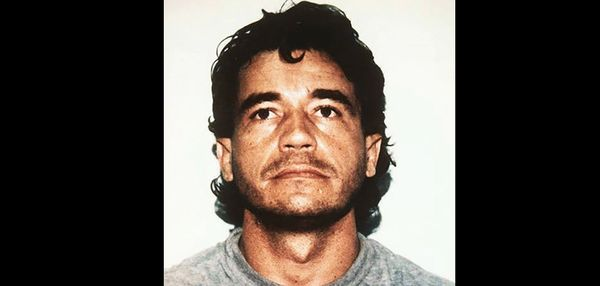 Pablo Escobar's Right Hand Man Carlos Lehder freed & Should 2 Chainz Be Worried?