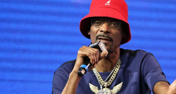 Snoop Dogg Gives Details About the Talk he Had with Biggie After 2Pac's Murder