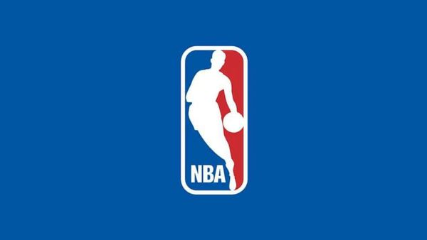 The NBA Announces Start Date of 2020-2021 Season