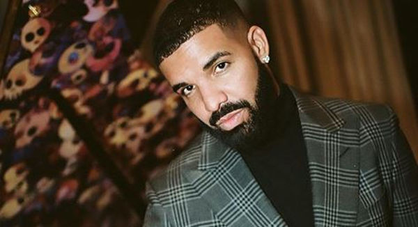 Drake has The Most Streamed Track In Apple Music History