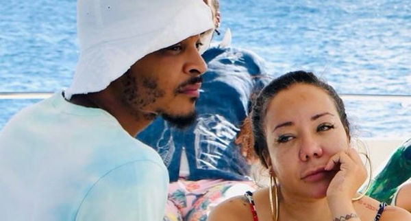 Report: T.I. & Tiny Offered Sexual Assault Victims Money But Got Turned Down