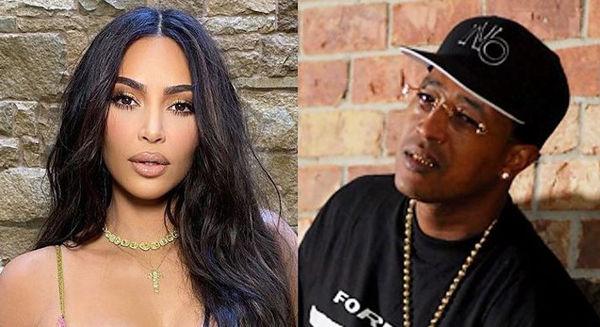 Boosie Badazz Weighs In On Kim Kardashian's Attempt to Free C-Murder