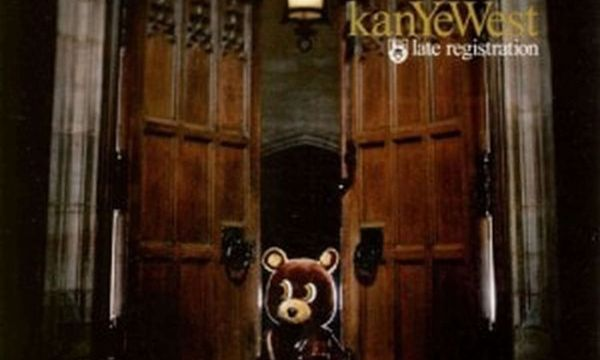 College Freshman Hear Kanye's 'Late Registration' For First Time & Give Their Thoughts
