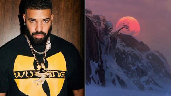 Drake's New Album May Have Title, Date and Big Feature For First Single