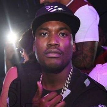 Meek Mill May Have Destroyed Both Tesla and Bitcoin