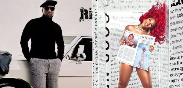 Opening Week Projections For Jeezy's 'Recession 2' & Megan Thee Stallion's 'Good News'