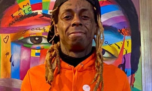 Lil Wayne Inks A New Deal While Prepping Next Album