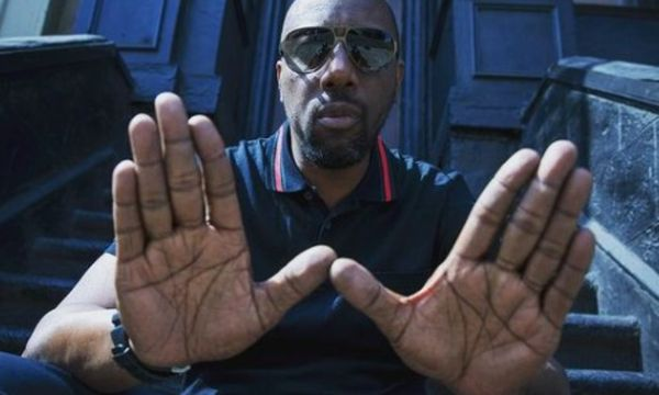 Inspectah Deck Reveals What He Saw At A Hollywood, Mansion Party That Shocked Him