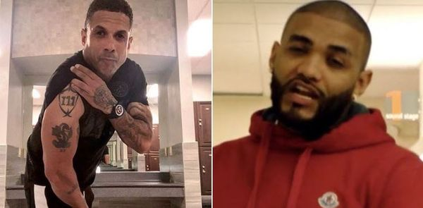 Benzino Threatens To Have Joyner Lucas Harmed and Banned from Boston
