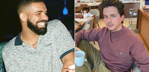 Charlie Puth Leaks Drake's 'Certified Lover Boy' Release Date