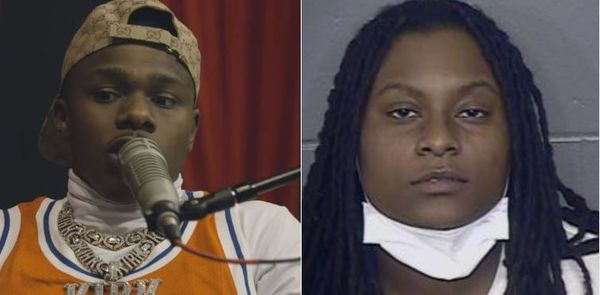 DaBaby & 42 Dugg Offer To Pay Bail For Women Who Killed Brother's Accused Killer