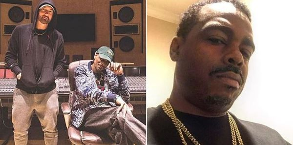 Daz Dillinger Says He Has The Real Reason That Snoop Dogg & Eminem Are Beefing