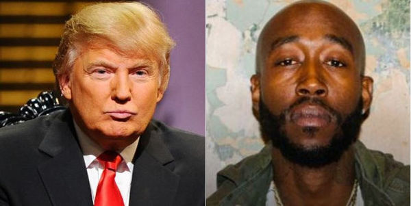 Freddie Gibbs Knows How Trump Can Get Back On Social Media