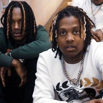 "Lil Durk Disowns ""Weak A$$"" King Von Chain; Jeweler Speaks"