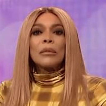 Wendy Williams Calls Out One Hit Wonder Artist As Her Rapist