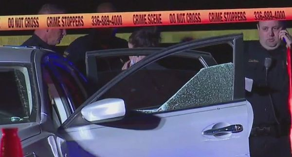 High School Basketball Coach & Teacher Killed In Shootout With Mexican Drug Cartel