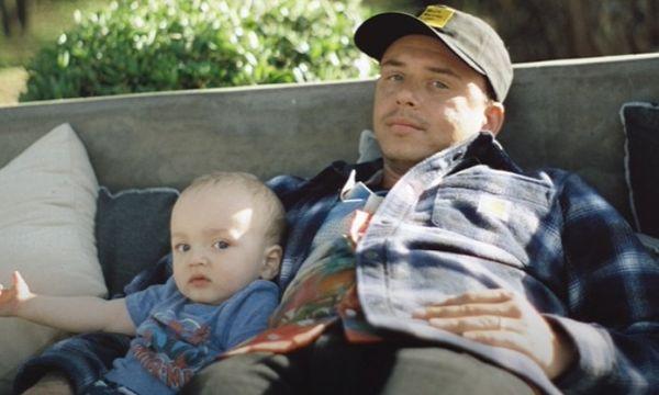 Logic Announces 'Bobby Tarantino III' Mixtape After Ending Retirement