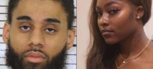 Future/Gucci Mane Songwriter J. Wright Charged With Murdering His Young Girlfriend