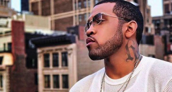 Travis Scott, J. Cole, Raekwon & Others Praise Lloyd Banks' New 'C.O.T.I.' Album
