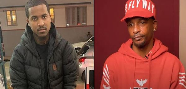 Lil Reese Goes Off On Charleston White For Giving Him Career advice