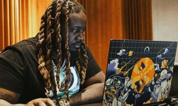 T-Pain Says 'I'm N Luv (Wit a Stripper)' Was Actually A Joke