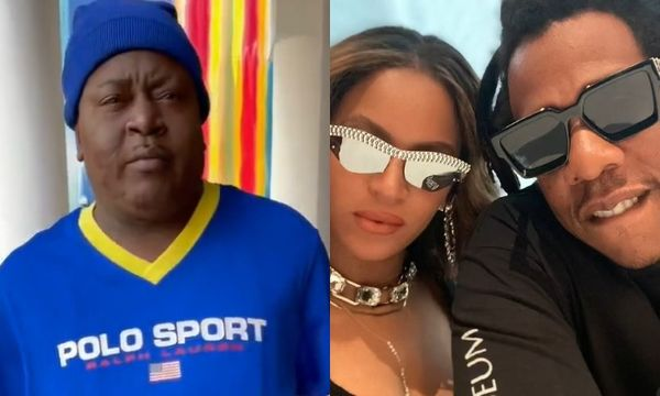 Trick Daddy Says Beyonce Can't Sing & Jay-Z Isn't The Best Rapper