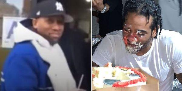 50 Cent Bait: Jim Jones Celebrated His Birthday With Notorious Snitch Alpo