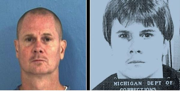 White Boy Rick Sues Police For $100 Million