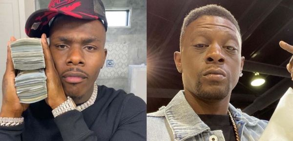 Boosie Badazz Rants On Gay Agenda After DaBaby Gets Cancelled all Around The Country
