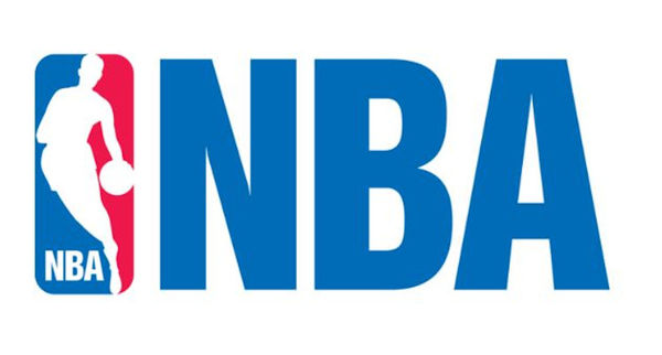 Check Out The most Hated NBA Players