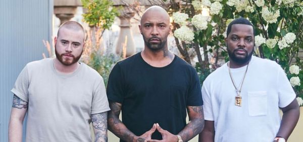 Joe Budden Responds After Rory & Mal Get Big Deal; Shade Him In Interview