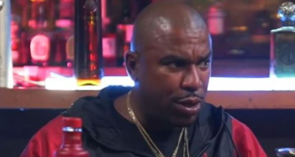 N.O.R.E Breaks Down How The Industry Robs Artists